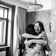 Wedding photographer Armonti Mardoyan (armonti). Photo of 20.01.2019