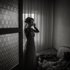 Wedding photographer Bogdan Negoita (nbphotography). Photo of 08.04.2017