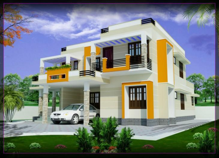 Home Design D Gold On The Cool D Home Design Home D Indian Home Design D