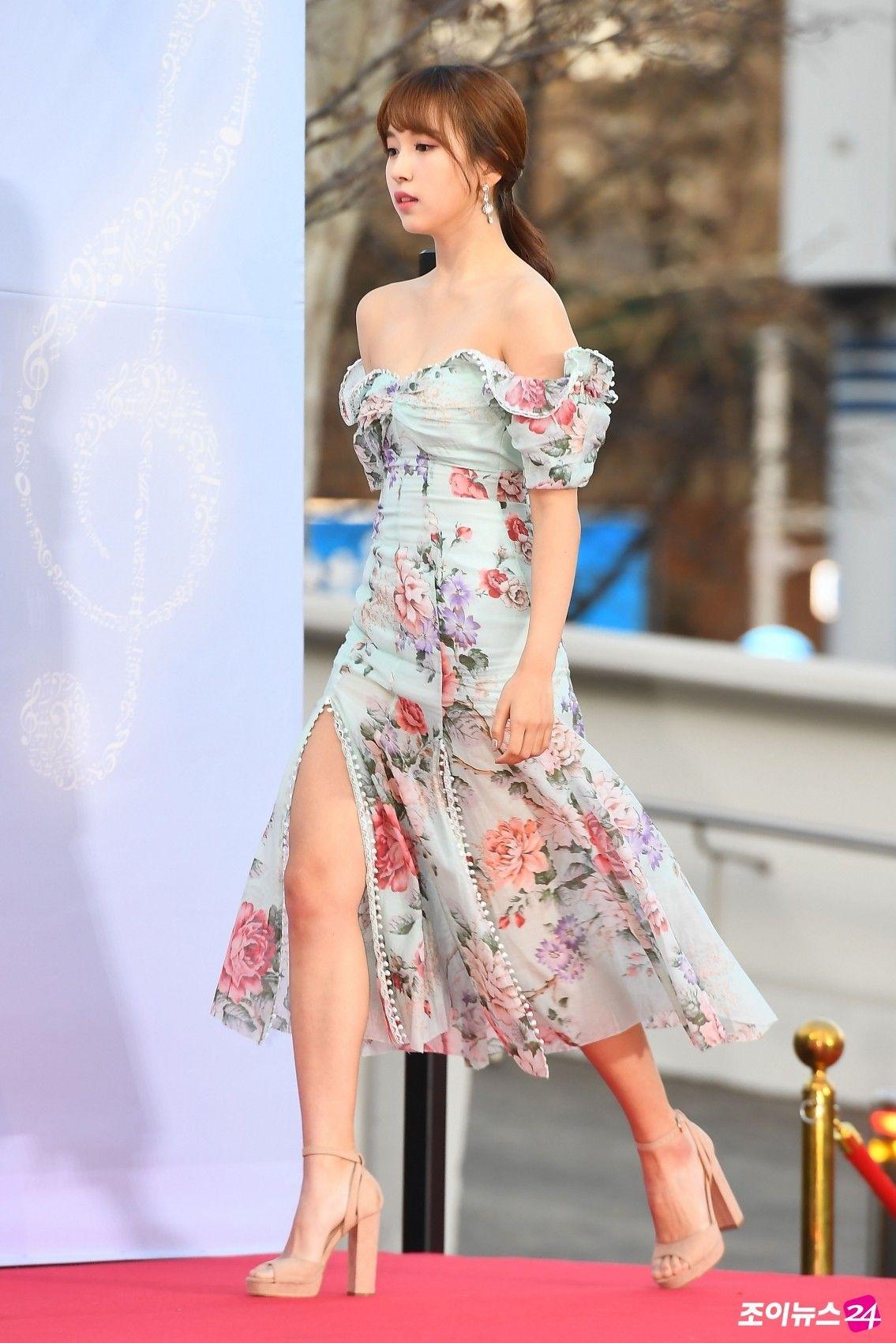 mina gown 19