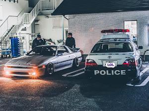 スープラ  GTのカスタム事例画像 しろちるにーやんさんの2019年06月24日01:00の投稿