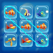 Fish Line L88 [Mega Mod] APK Free Download