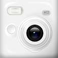 InstaMini - Instant Cam, Retro Cam apk