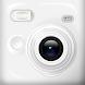 InstaMini  - インスタントカメラ、レトロカメラ