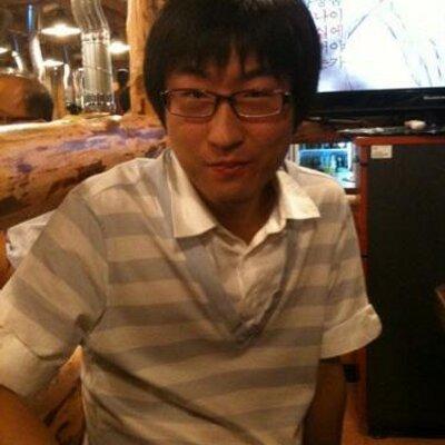 Wooju Ryu AI Inventor