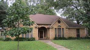 Looking for a Texas Two-Story thumbnail