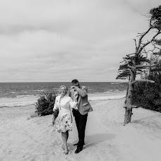 Wedding photographer Mariya Stepicheva (mariastepicheva). Photo of 23.05.2018