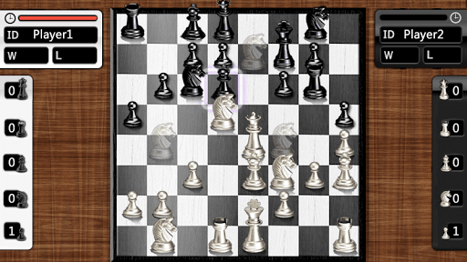 The King of Chess 17.10.18 screenshots 7