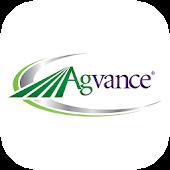 Agvance Mobile Grain