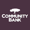 Community Bank's CellTeller icon
