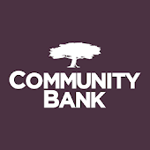 Community Bank's CellTeller