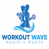Workout Wave Shop