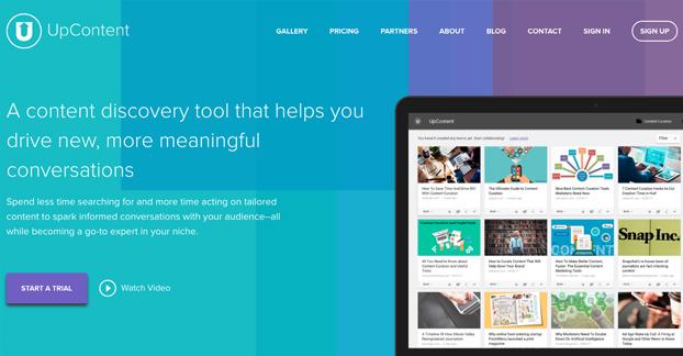 uc social media marketing tool