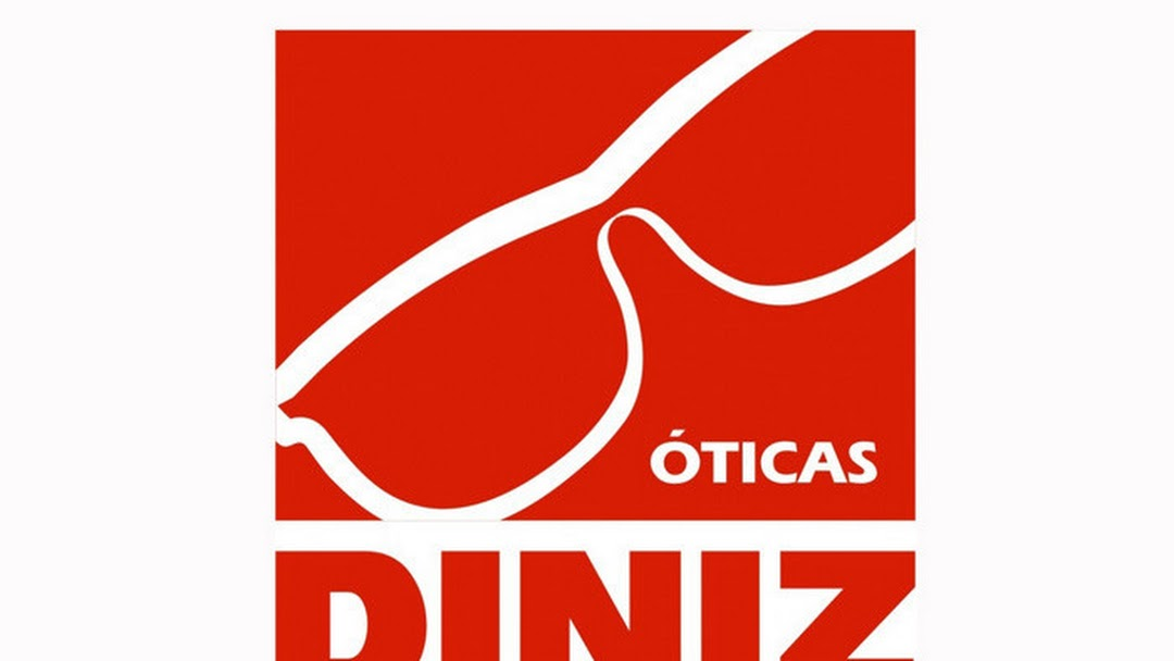 ÓTICAS DINIZ - Ótica em Centro 94659aa670