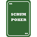 Scrum Poker BR icon