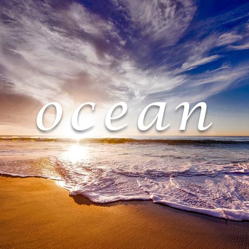 Ocean Theme For Applock