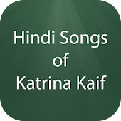 Hindi Songs of Katrina Kaif