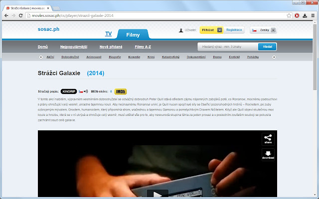 sosac.ph movie downloader