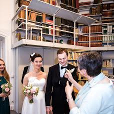 Wedding photographer Rustam Bikulov (bikulov). Photo of 21.07.2015