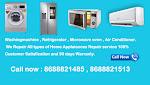 Panasonic Service Center in Mumbai