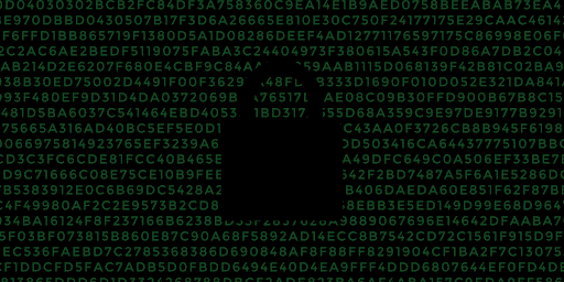 The Senate Judiciary Committee Wants Everyone to Know It's Concerned About Encryption