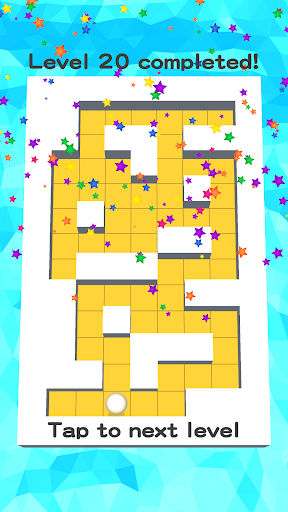 Gumballs Puzzle 1.0 screenshots 15