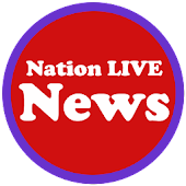 Nation Live News