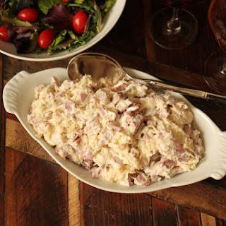 Low Calorie Beef Stroganoff Recipes