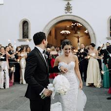 Wedding photographer Juan Mattey (juanmattey). Photo of 22.05.2017