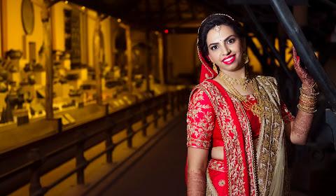 Wedding photographer Vadodara (amphotography). Photo of 01.03.2017
