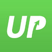 statUP – Soccer Drills