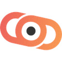 TrendMonetizer - Curate, Monetize, share