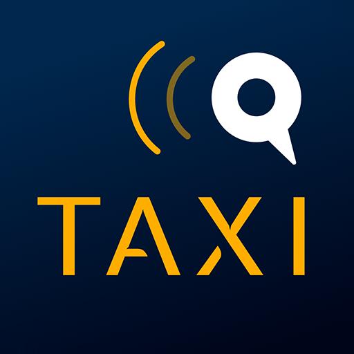 Taxi Coop 交通運輸 App LOGO-APP試玩