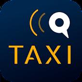 Taxi Coop