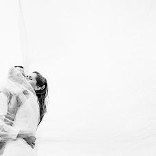 Wedding photographer Oleg Vorobev (FotoArt). Photo of 26.08.2013
