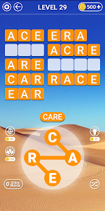 Word Connect – Free offline Word Game 2020 2