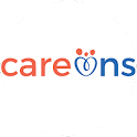 Careons icon