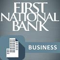 FNB Utah Business Mobile icon