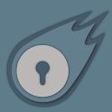 CometOTP - Two Factor (2FA) OTP Authenticator icon