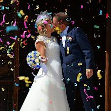 Wedding photographer Gianni Laforgia (laforgia). Photo of 01.07.2015