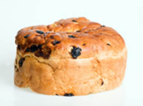 Irish Tea Brack Recipe