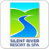 Silent River Resort & Spa