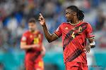 EK legt Rode Duivel geen windeieren: 'Franse topclub zijn concreet en zelfs Mourinho wil hem naar Rome halen'
