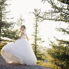Wedding photographer Stanislav Tyagulskiy (StasONESHOT). Photo of 22.02.2018