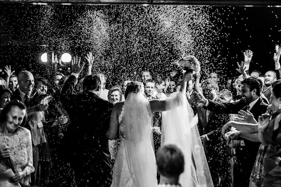 Fotografer pernikahan Ricardo Ranguetti (ricardoranguett). Foto tanggal 09.05.2019