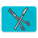 Recovery Toolbox icon