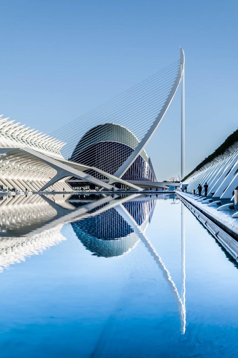 Giochiamo con l'architettura!! di Fabrizio Aiello