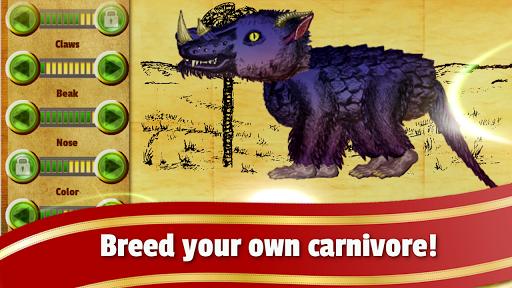 Ultimate Predator 1.1.5 screenshots 2