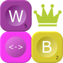 Words Builder icon