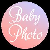 Tải Baby Photo miễn phí